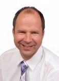 Prof. Dr. rer. nat. <b>Jörg - Walter</b> Bartsch - 2918