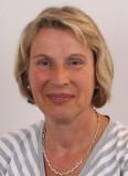 <b>Sigrid Klein</b> - 5694