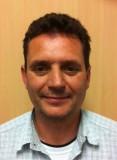 <b>Fernando Pacheco</b>-Silva - 5725