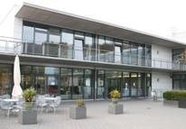 Babygalerie Marburg Wehrda